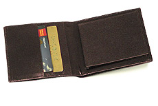 Heirloom WALLET (Trick Separate) - Trick