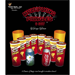 Multiplying Potato Chips Set (8 can) by Twister Magic - Trick