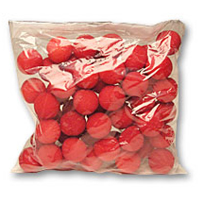 "Noses 1"" Bag of 50"