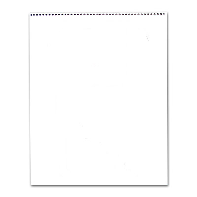 Refill BLANK for Signature Edition Sketchpad Card Rise (24 pack) by Martin Lewis - Trick